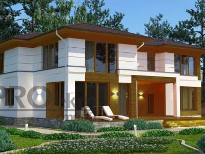 К-34 комфортный дом