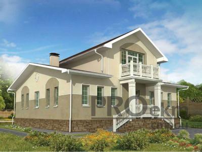 K-67 комфортный дом