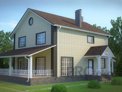 К-10 комфортный дом